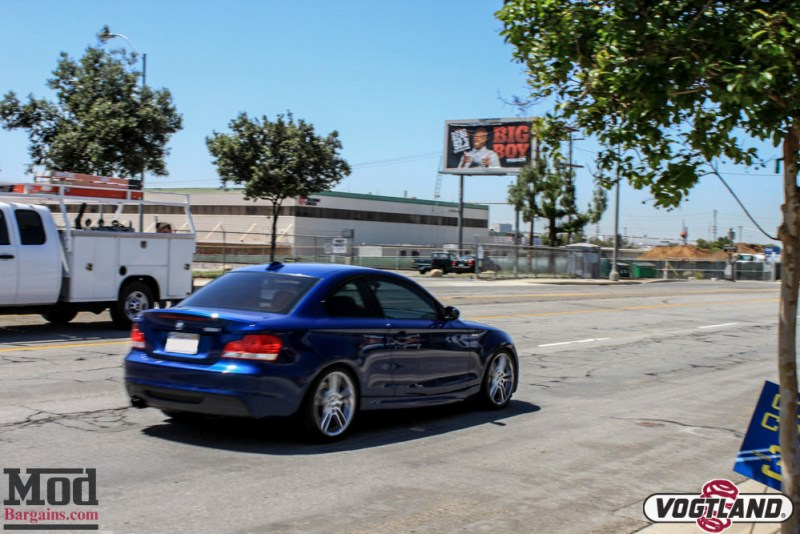 BMW_E82_135i_On_Vogtland_Coilovers-21