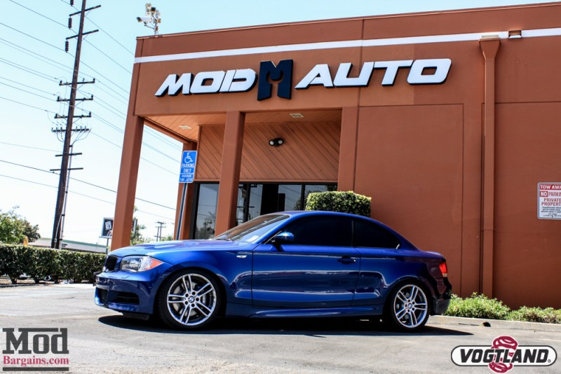 BMW_E82_135i_On_Vogtland_Coilovers-25