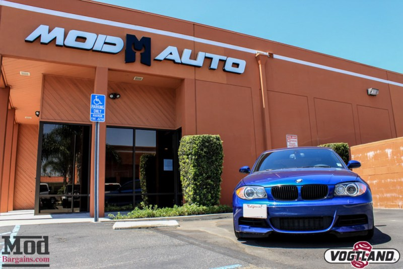 BMW_E82_135i_On_Vogtland_Coilovers-28