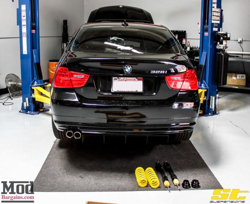 BMW_E90_328i_ST_Suspensions_Miro_111_matteblack_img-6
