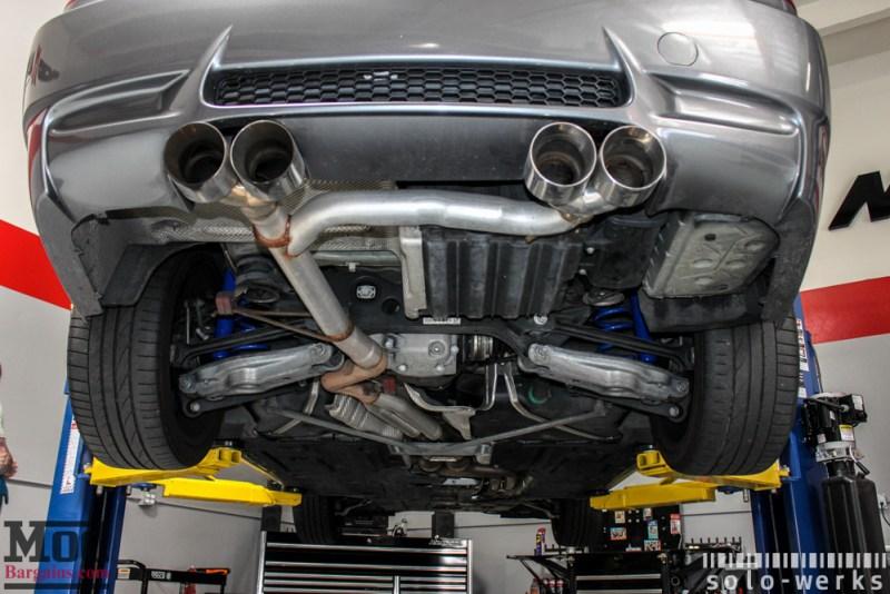 BMW_E92_328i_Solo-Werks_coilovers_M3_bumper_BRANDON_-1