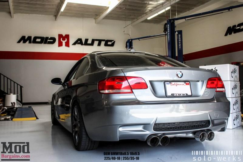 BMW_E92_328i_Solo-Werks_coilovers_M3_bumper_BRANDON_-18