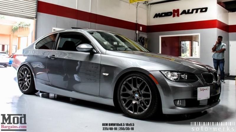 BMW_E92_328i_Solo-Werks_coilovers_M3_bumper_BRANDON_-22