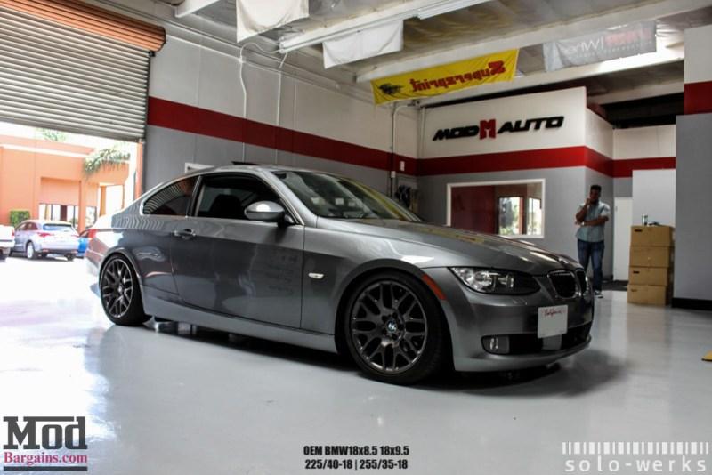 BMW_E92_328i_Solo-Werks_coilovers_M3_bumper_BRANDON_-24