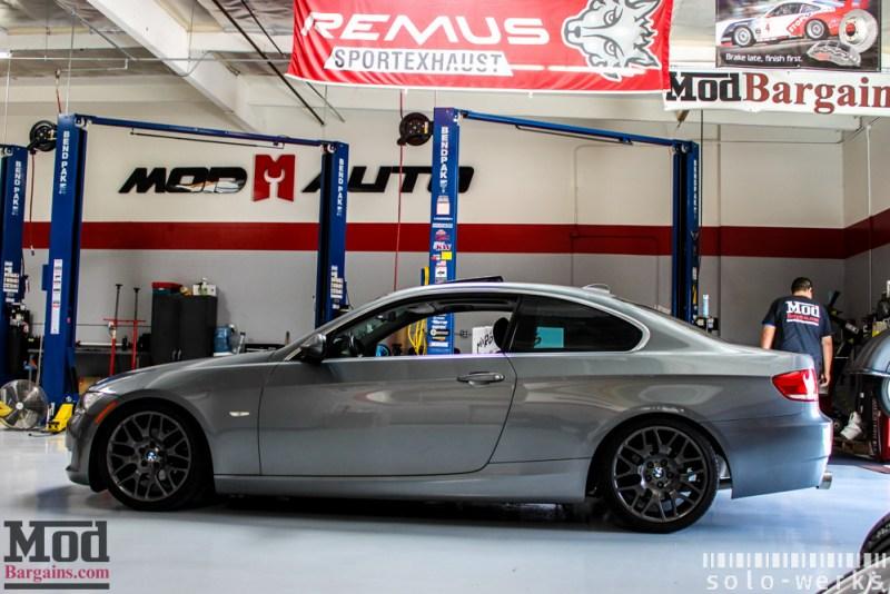 BMW_E92_328i_Solo-Werks_coilovers_M3_bumper_BRANDON_-8
