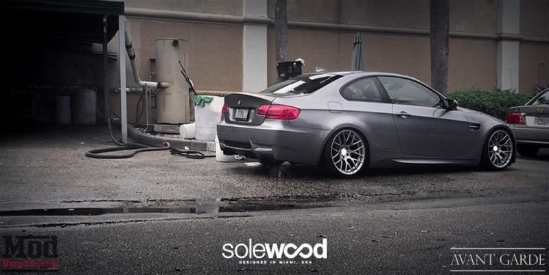 BMW_E92_335i_on_Avant_Garde_m359_silver_elie_mann_modquench_-1