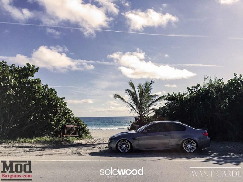 BMW_E92_335i_on_Avant_Garde_m359_silver_elie_mann_modquench_-8