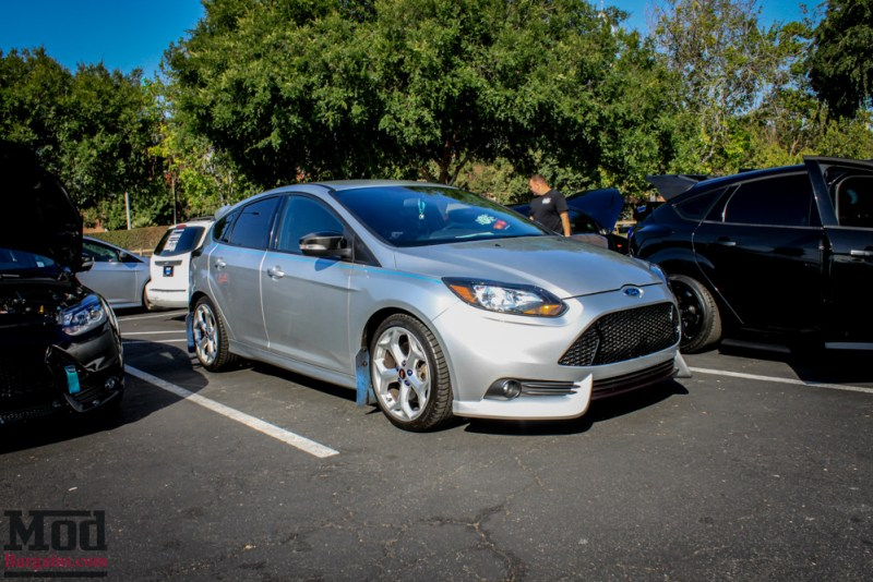 Fab_Fords_Forever_Fiesta_ST_Focus_ST-16