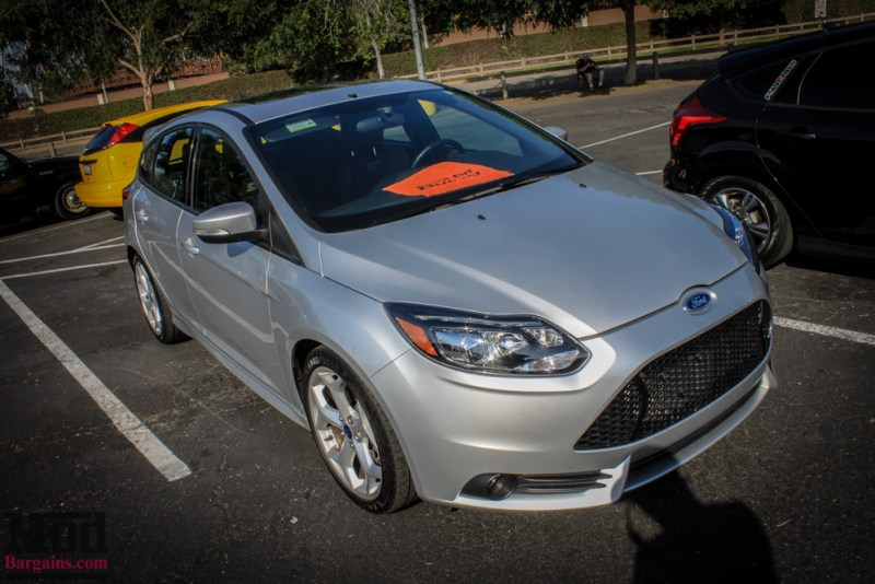 Fab_Fords_Forever_Fiesta_ST_Focus_ST-30