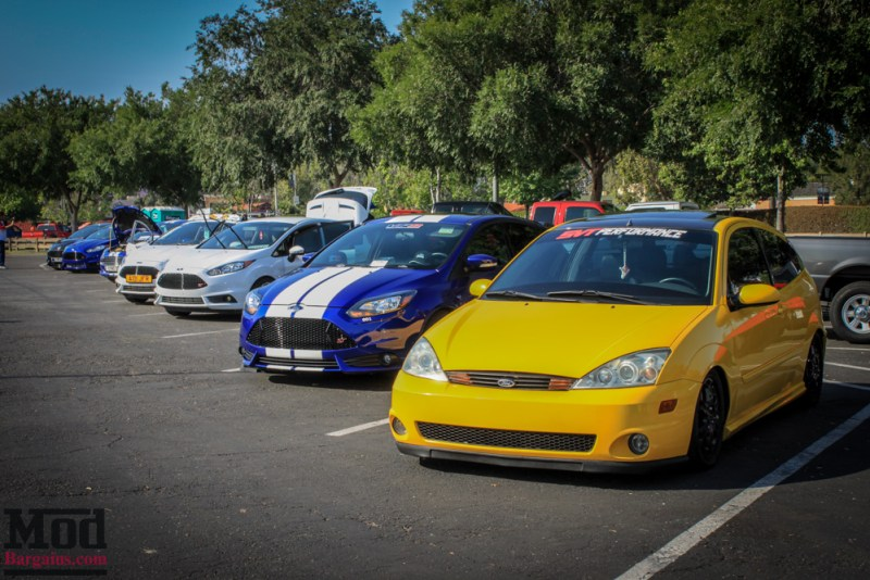 Fab_Fords_Forever_Fiesta_ST_Focus_ST-32