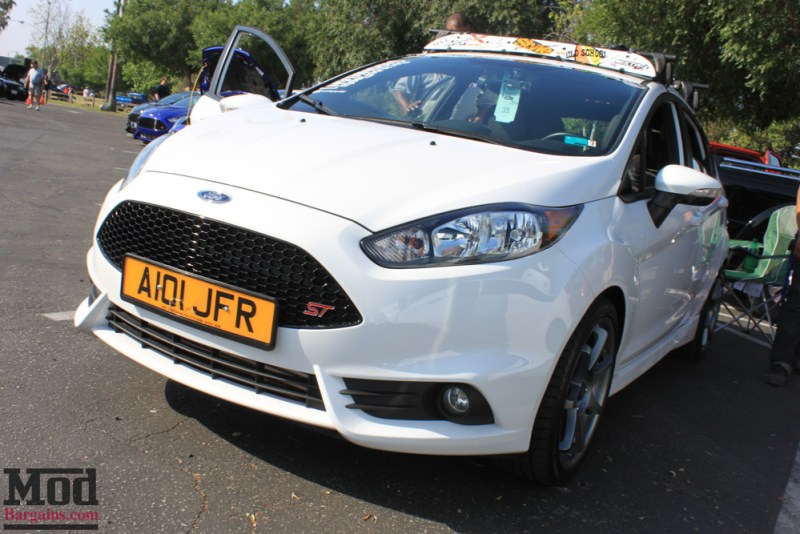 Fab_Fords_Forever_Fiesta_ST_Focus_ST-40