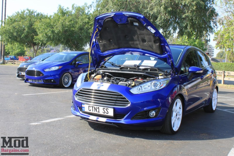 Fab_Fords_Forever_Fiesta_ST_Focus_ST-41