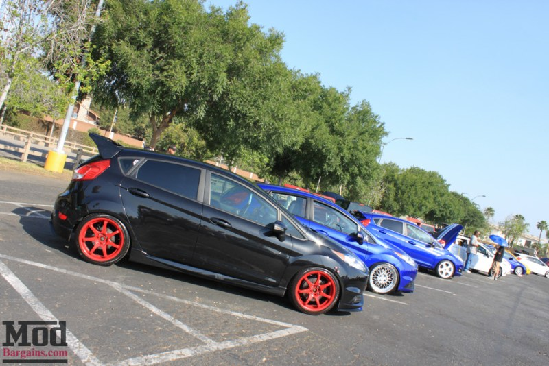 Fab_Fords_Forever_Fiesta_ST_Focus_ST-46