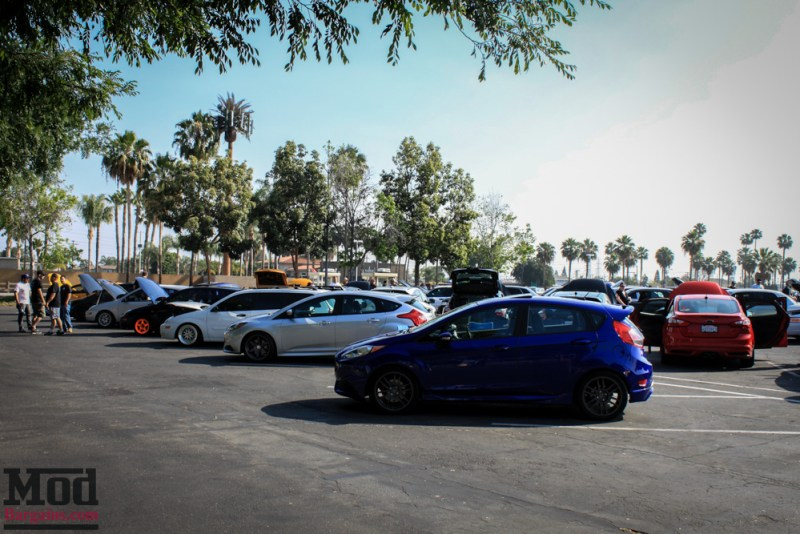 Fab_Fords_Forever_Fiesta_ST_Focus_ST-52