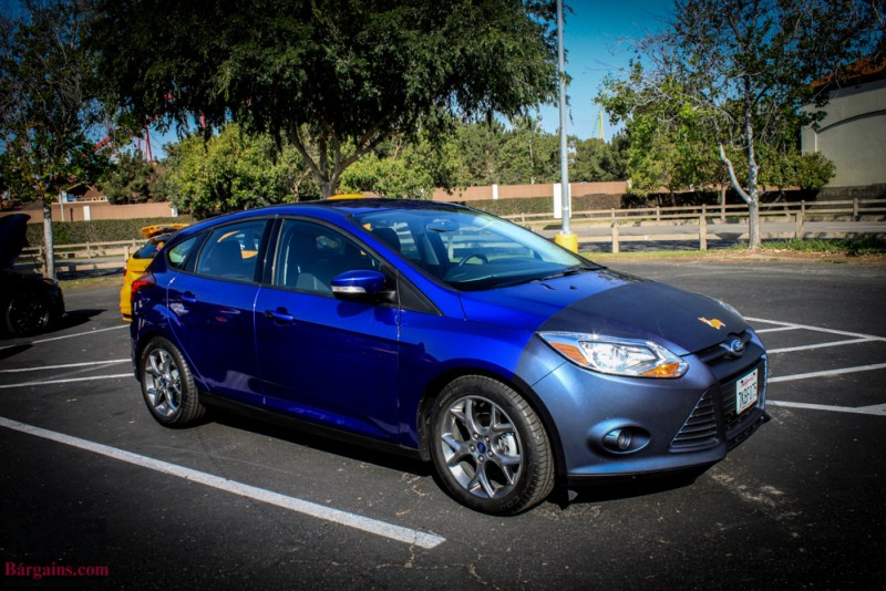 Fab_Fords_Forever_Fiesta_ST_Focus_ST-6