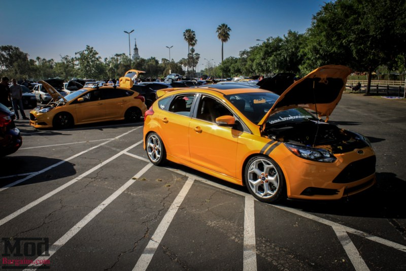 Fab_Fords_Forever_Fiesta_ST_Focus_ST-77