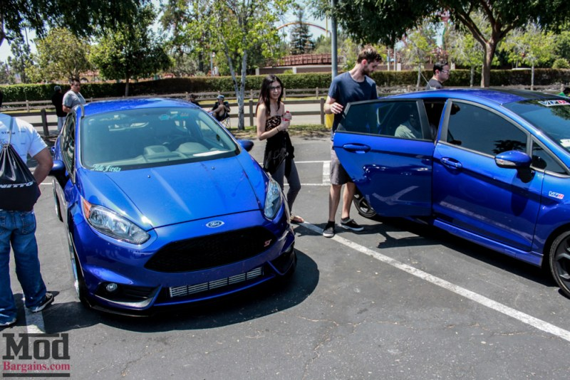 Fab_Fords_Forever_Fiesta_ST_Focus_ST-86