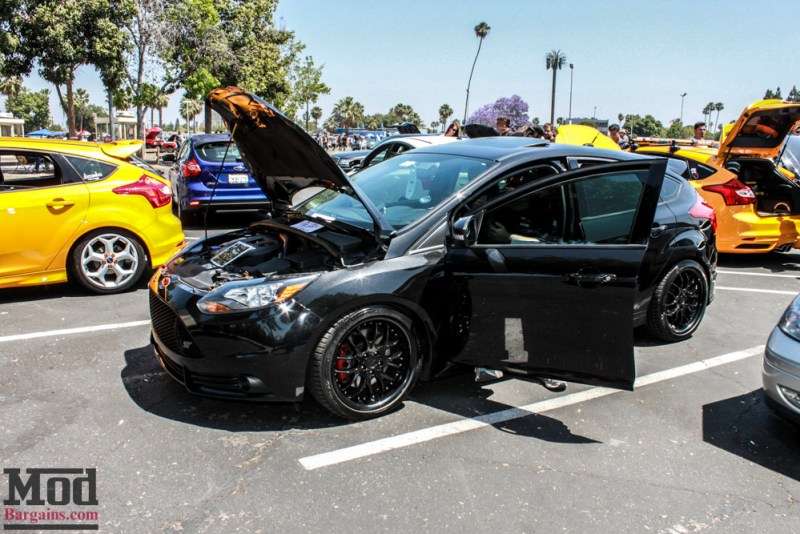 Fab_Fords_Forever_Fiesta_ST_Focus_ST-92