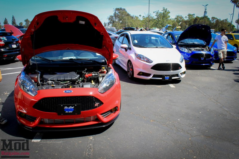 Fab_Fords_Forever_Fiesta_ST_Focus_ST-96