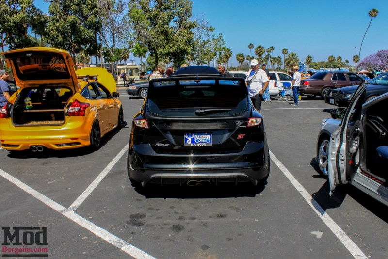 Fab_Fords_Forever_Fiesta_ST_Focus_ST-97