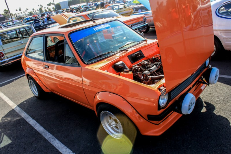Fabulous_Fords_2015_other-fords-26