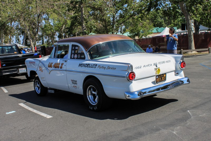 Fabulous_Fords_2015_other-fords-67