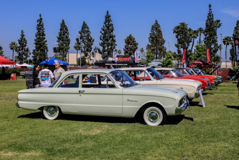 Fabulous_Fords_2015_other-fords-94