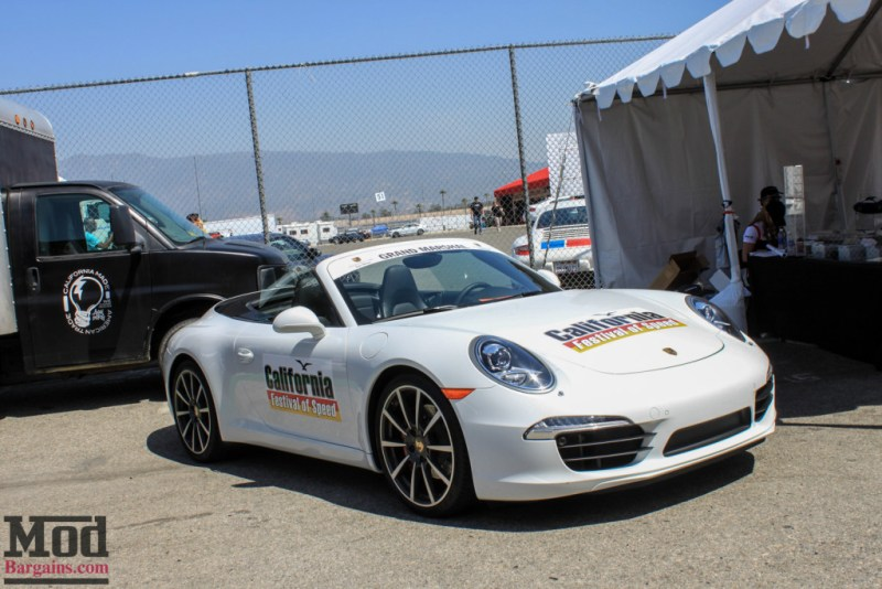 Festival_of_Speed_Parking_Lot_shots_Vendors-10