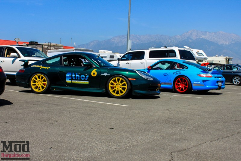Festival_of_Speed_Parking_Lot_shots_Vendors-17