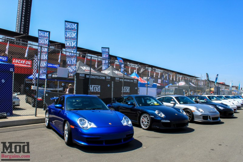 Festival_of_Speed_Parking_Lot_shots_Vendors-20