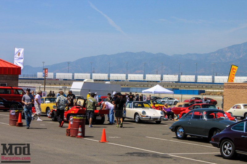 Festival_of_Speed_Parking_Lot_shots_Vendors-46