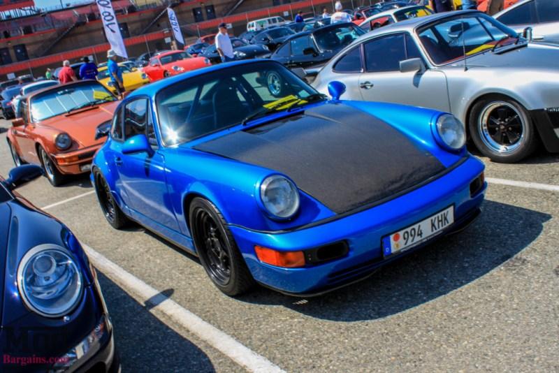 Festival_of_Speed_Parking_Lot_shots_Vendors-5
