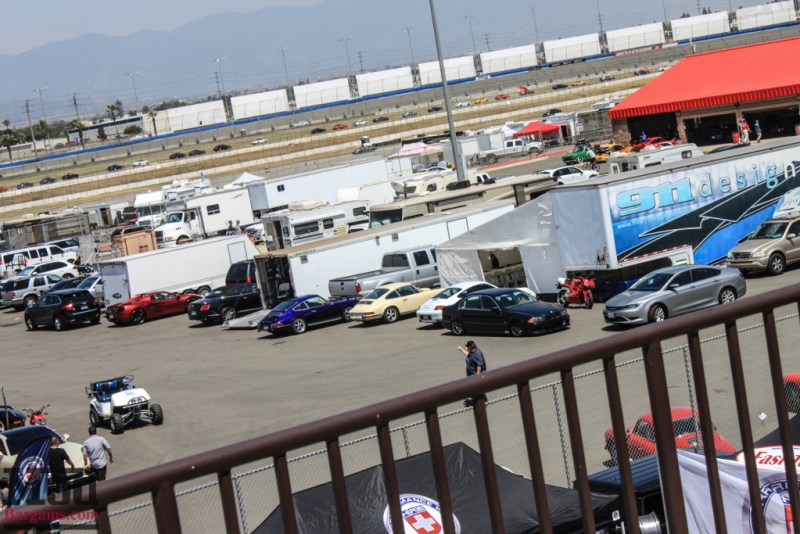 Festival_of_Speed_Parking_Lot_shots_Vendors-56