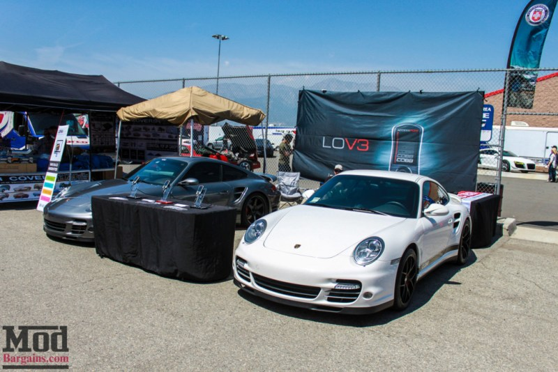 Festival_of_Speed_Parking_Lot_shots_Vendors-61