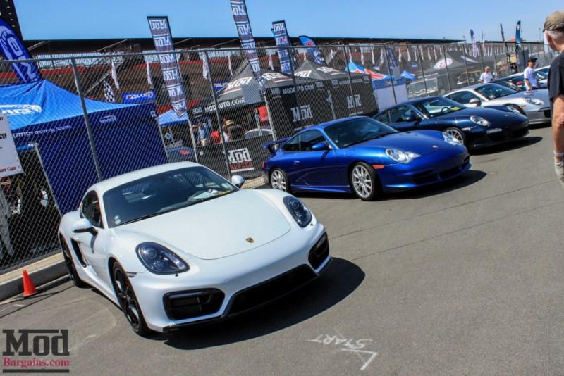 Festival_of_Speed_Porsche_2015_ModAuto_Booth_-16