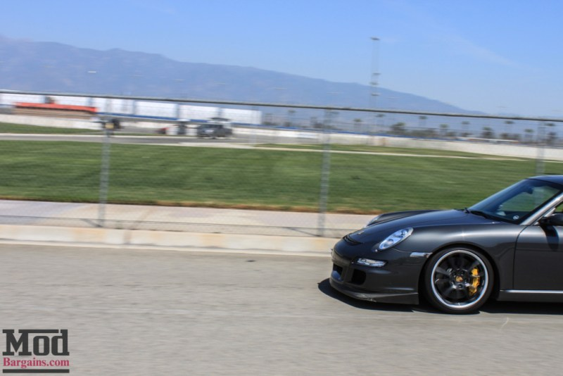 Festival_of_Speed_Porsche_Rolling_Shots_-18