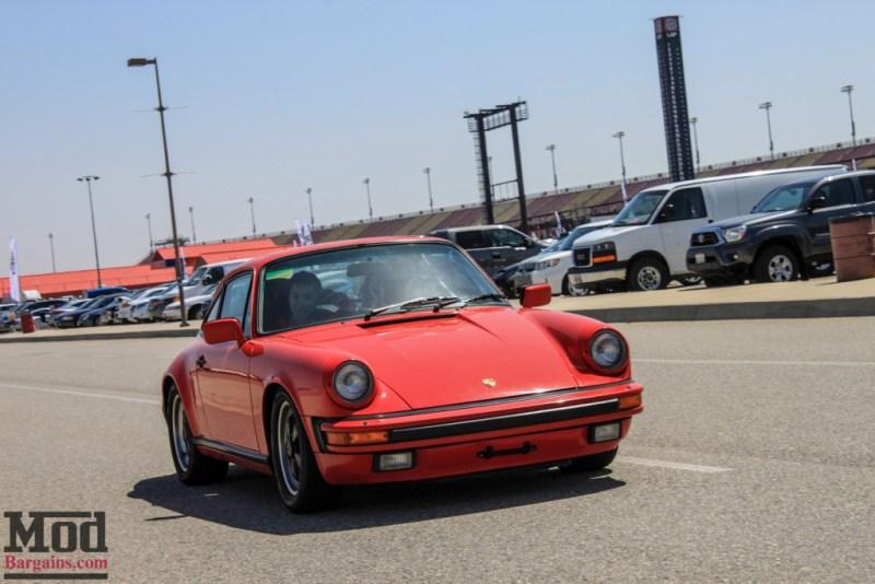Festival_of_Speed_Porsche_Rolling_Shots_-35