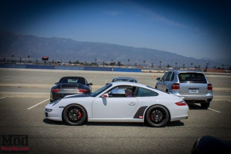 Festival_of_Speed_Porsche_Rolling_Shots_-39