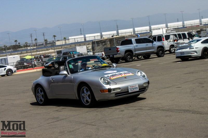 Festival_of_Speed_Porsche_Rolling_Shots_-44