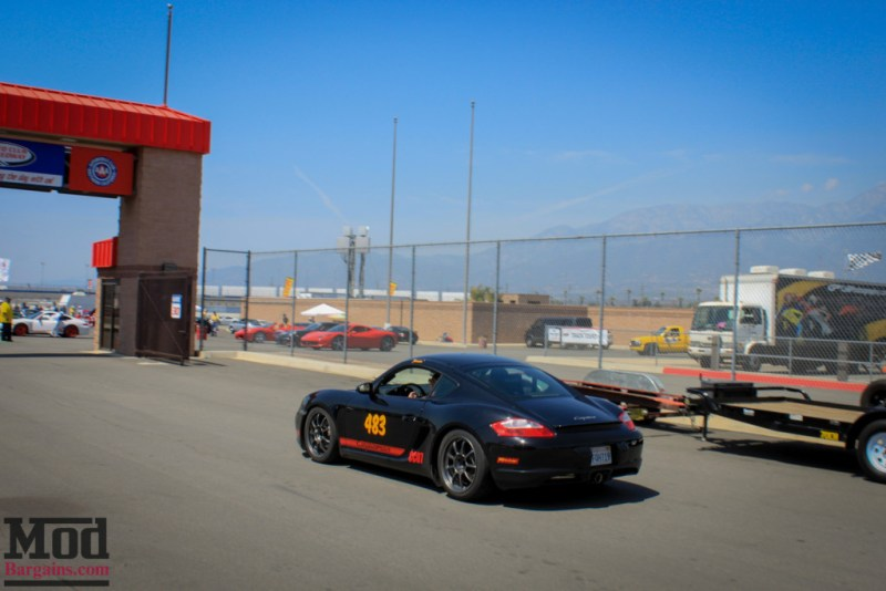Festival_of_Speed_Porsche_Rolling_Shots_-52