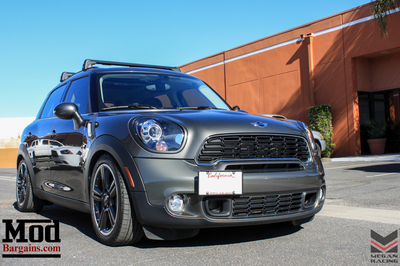 Mini_Countryman_Megan_Racing_Coilovers-4