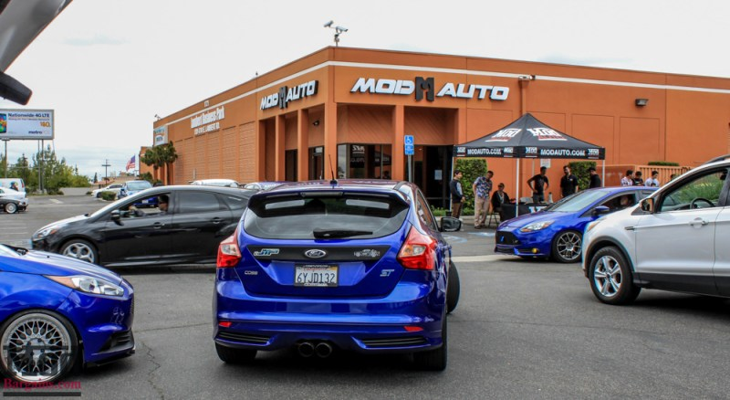 ModAuto_Fiesta_ST_Focus_ST_Mustang_Ford_Meet_April2015_-102