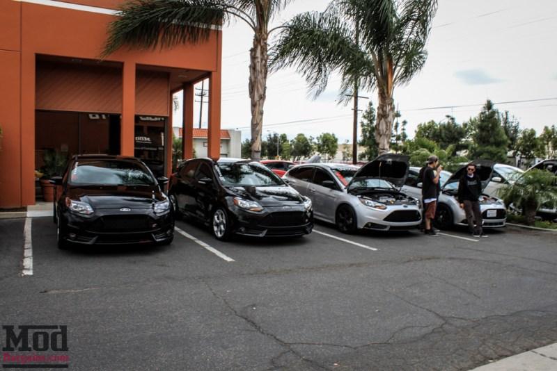 ModAuto_Fiesta_ST_Focus_ST_Mustang_Ford_Meet_April2015_-17