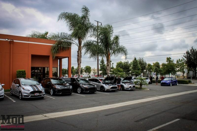 ModAuto_Fiesta_ST_Focus_ST_Mustang_Ford_Meet_April2015_-3