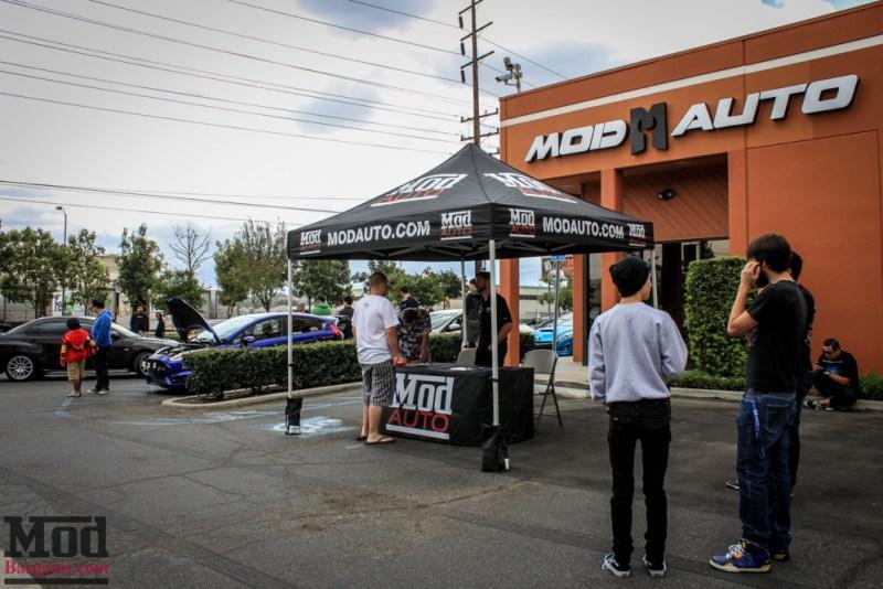 ModAuto_Fiesta_ST_Focus_ST_Mustang_Ford_Meet_April2015_-31