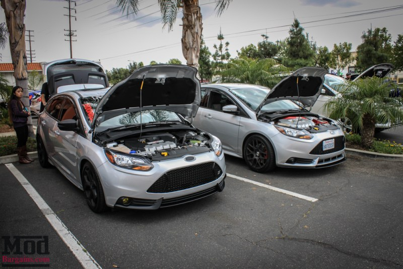 ModAuto_Fiesta_ST_Focus_ST_Mustang_Ford_Meet_April2015_-33