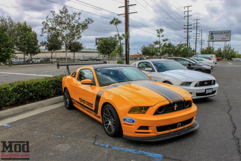 ModAuto_Fiesta_ST_Focus_ST_Mustang_Ford_Meet_April2015_-45