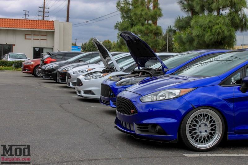 ModAuto_Fiesta_ST_Focus_ST_Mustang_Ford_Meet_April2015_-77