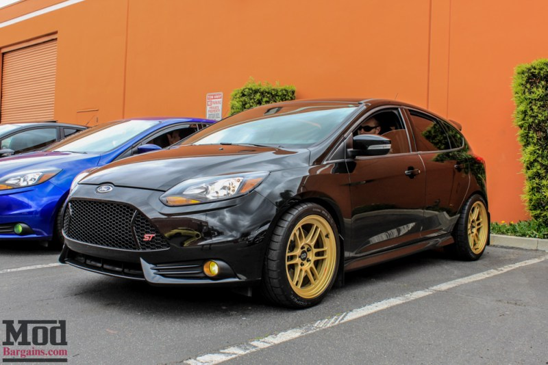 ModAuto_Fiesta_ST_Focus_ST_Mustang_Ford_Meet_April2015_-84