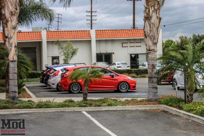 ModAuto_Fiesta_ST_Focus_ST_Mustang_Ford_Meet_April2015_-85